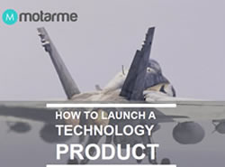 How To Launch a tech product