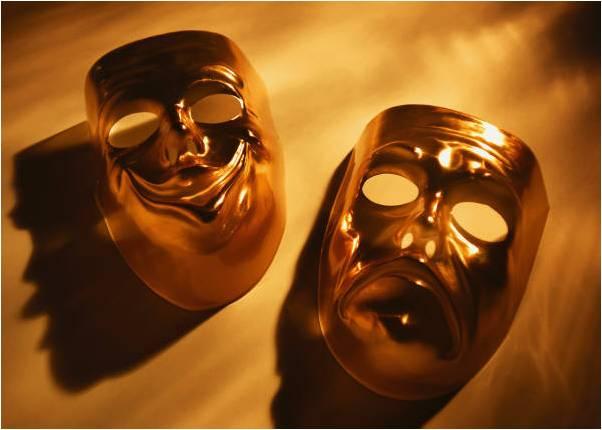 Buyer-Personas-Mask-Powerpoint