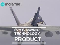 Marketing & Selling Technology PDF