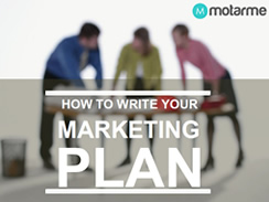 Marketing Strategy PDF