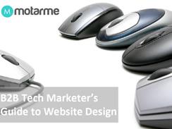Website Design PDF