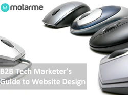 Motarme Website Design Guide